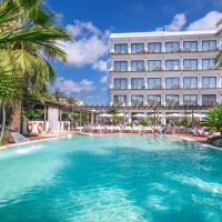 Sumus Hotel Stella & Spa***