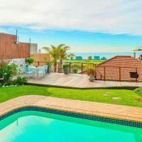 Виллы, Sun&Sea Villa