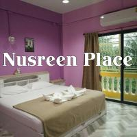 Guest houses, Nusreen Place