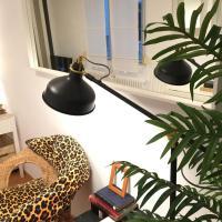 Apartment Claudio Coello