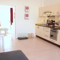 Апартаменты/квартиры, upARTment