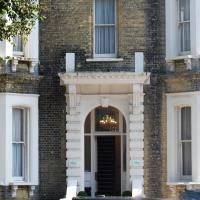 Albany Hotel, Brighton & Hove