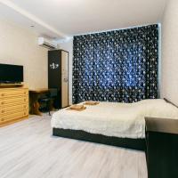 Апартаменты На Мичуринской 24