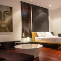 Holiday Rental Luxury Kamala