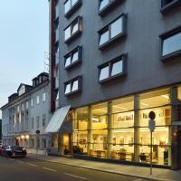 Hotel Korotan