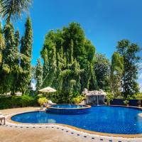 2 Bed Villa at Discovery Garden
