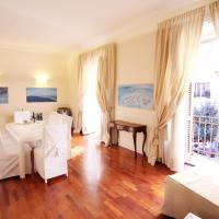 Piazza Cavour Residential Apt