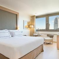 Melia Madrid Princesa