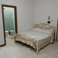 Aurelio Commodo Apartment