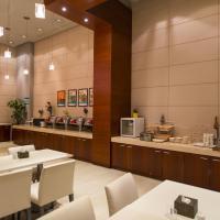 Hotels, Jinjiang Inn Select Zhongwei Shapotou Shui Town