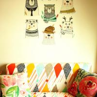 Lovely Pets Style Condo 213 Bangtao by VACE