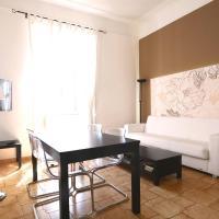 Luxury White House Rome