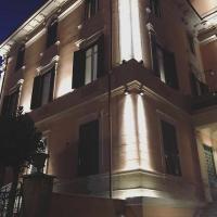 Villa Vaticana