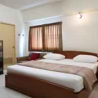 Inns, Phawana Sweet Hotel