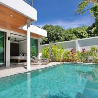 Dream Villa Rawai