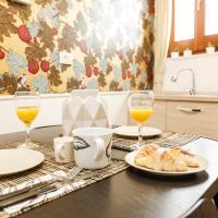 Charm Apartment Campo de' Fiori