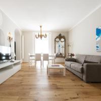 Heart Milan Apartments