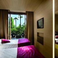 Hotel Il Cantico
