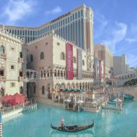 The Venetian® Resort Las Vegas, Las Vegas