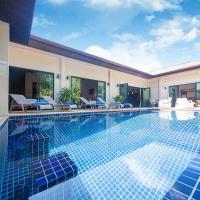 Villa Gaew Jiaranai