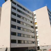 2 room apartment in Lahti - Pihtikatu 14