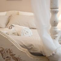 Magnolia St.Peter's Suites