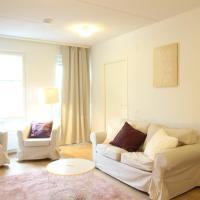 3 room apartment in Vantaa - Antaksentie 13