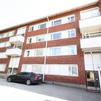4 room apartment in Porvoo - Aleksanterinkatu 22