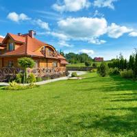 Wille, Villa Morela