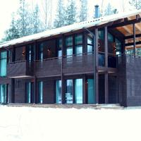 Saimaa Privilege Apartments