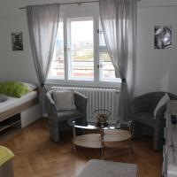 Kerime Prague Apartments