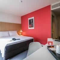 Stay Hotel Porto Centro Trindade, Porto