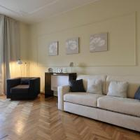 Design Duomo Apartment