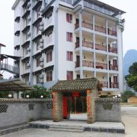 Hotels, River Side Bamboo Forest Holiday Hotel