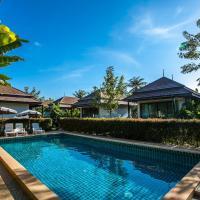 Himaphan Boutique Resort