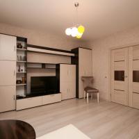 Apartment Akademika Chelomeya 8 k 2