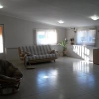 Гостевой дом На Ларкина 18
