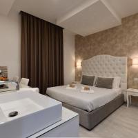 Relais Vatican Secret & Spa