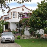 Apartamenty, Apartments with a parking space Zadar - Diklo, Zadar - 293