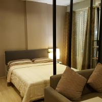 One Bedroom apartment near Laguna