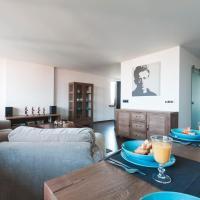 Charming Apartments Žižkov