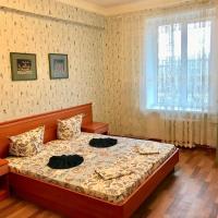 Общежитие на Ленина 18