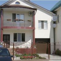 Гостевой дом Дукат