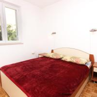 Apartamenty, Apartment Zadar - Diklo 5794a