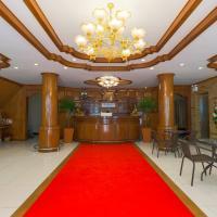 PR Patong Residence