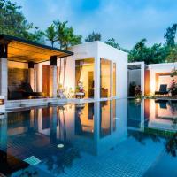 Villa Excellence Asia Luxe