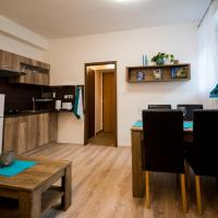 Nice Home to stay at Prague close to Castle with Terrace and Garden