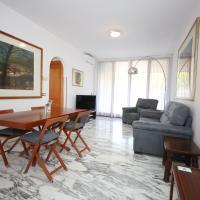 Roma - Casa Zona Aurelio