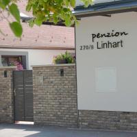 Гостевые дома, Penzion Linhart