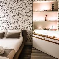 Domus Tacito Luxury